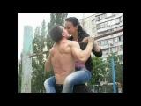Ваня Воробей - ЗОЖ (2013 Клип)