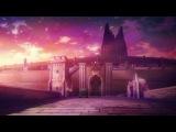 Kamisama no Inai Nichiyoubi / В воскресенье даже бог отдыхает - 4 серия[Tinko & Cuba77]