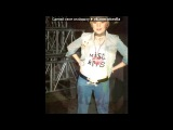 «Разное» под музыку Хиты 80-90-х - Буланова Таня [vkhp.net] - Мой Сон (клубная музыка 80-х). Picrolla