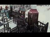 Дитя тьмы / Orphan (2009) (сирота) ужасы, триллер, детектив трейлер