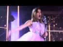 Самая крутая песня Мартины Штоссель ( Виолетты Костильо )